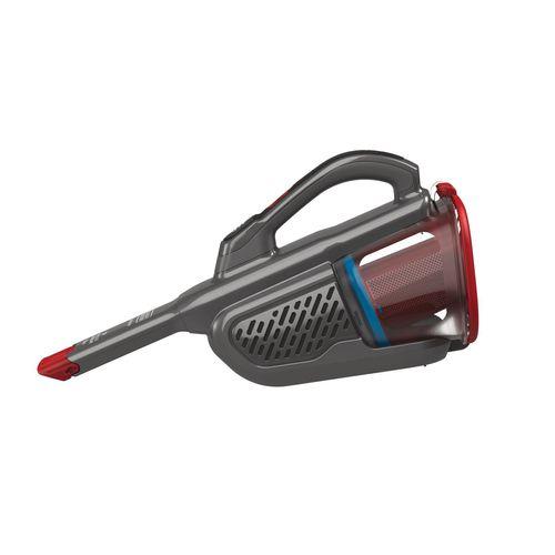 Black & Decker 12V Cordless Dustbuster Hand Vacuum