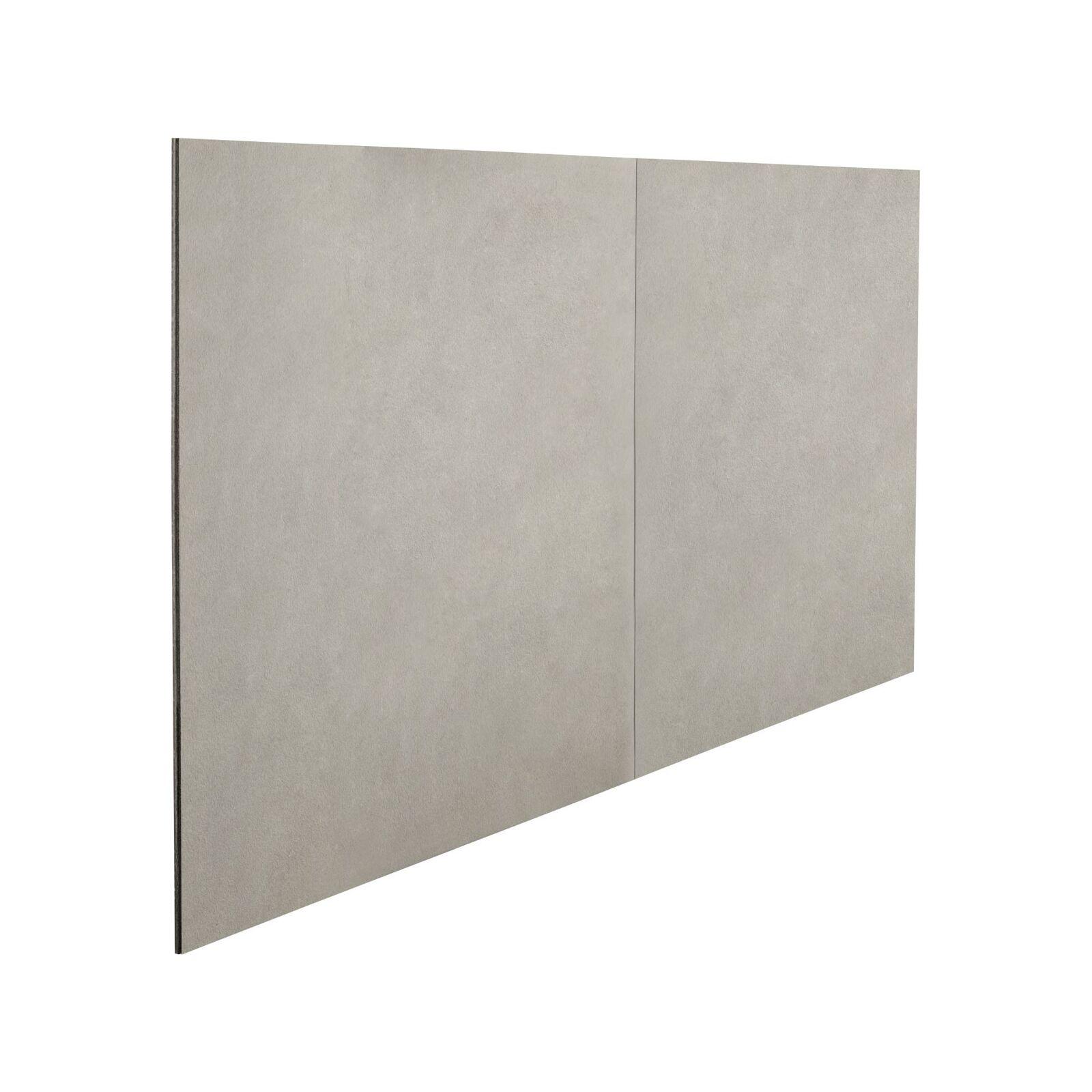 James Hardie 2440 x 1200 x 8.5mm Hardie Fine Texture Cladding