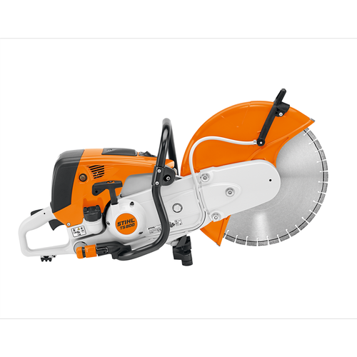 For Hire: Coates Demolition Saw - 5 day