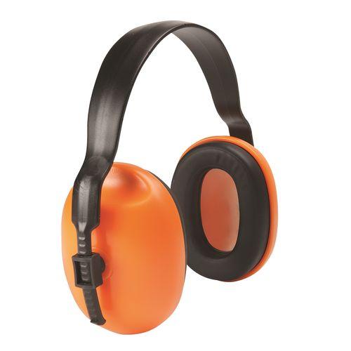 Protector Junior Ear Muffs