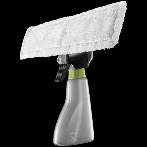 Ryobi Detergent Spray Bottle