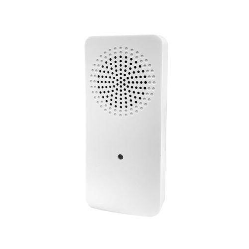 Arlec Wireless Door Chime With Large Speaker