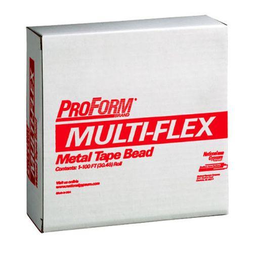 National Gypsum 30m ProForm Multi-Flex Tape