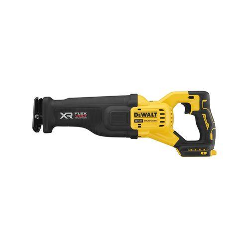DEWALT 18V XR Reciprocating Saw