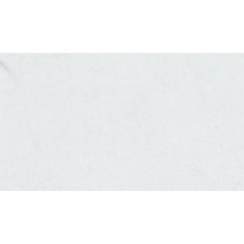 Johnson Tiles 40 x 20cm White Gloss Ceramic Wall Tile - 18 Pack