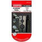 Flaring Tools