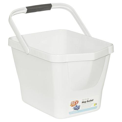 Ezy Storage 12L Mop Bucket