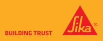 Logo - Sika