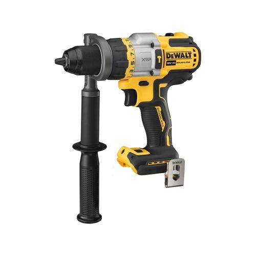 DeWalt 18V XR XRP Hammer Drill Driver -  Skin Only