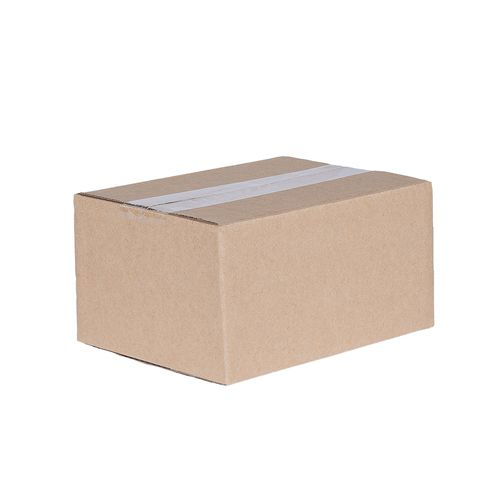 Wrap & Move 200 x 150 x 100mm Packing Box