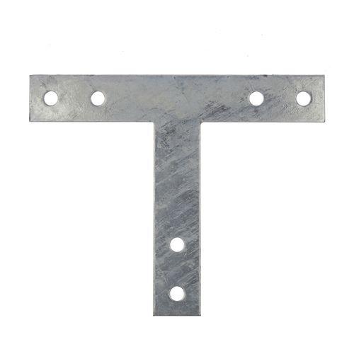 BOWMAC B35 Hot Dip Galvanised Strap