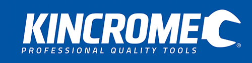 Logo - Kincrome
