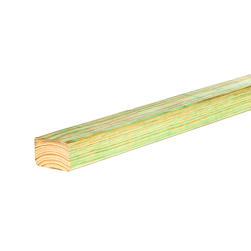 Treated Pine Outdoor Timber Framing 70 x 45mm - 1.8m