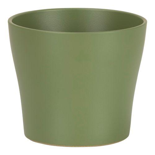 Scheurich 21 x 19cm Olive Pot
