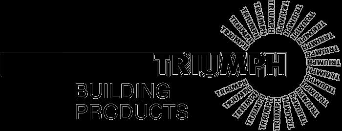 Triumph Building Products