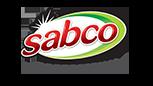 Sabco Professional logo