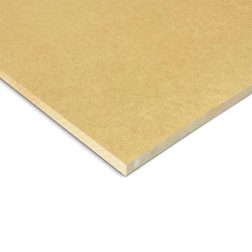 2440 x 1220 x 18mm Non-Struct ROM Board