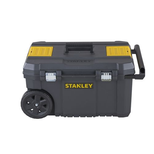 Stanley 50L Rolling Tool Chest