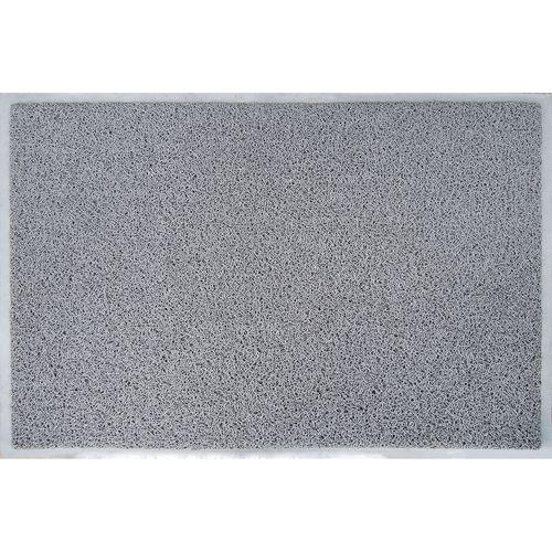 Matpro 80 x 120cm Grey Cushion Mat