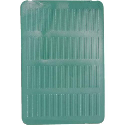 Macsim 150 x 100 x 3mm Green Full Shim - 4 Pack