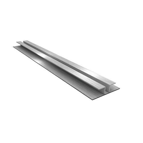 BGC Fibre Cement 3000mm Stratum Vertical Jointer
