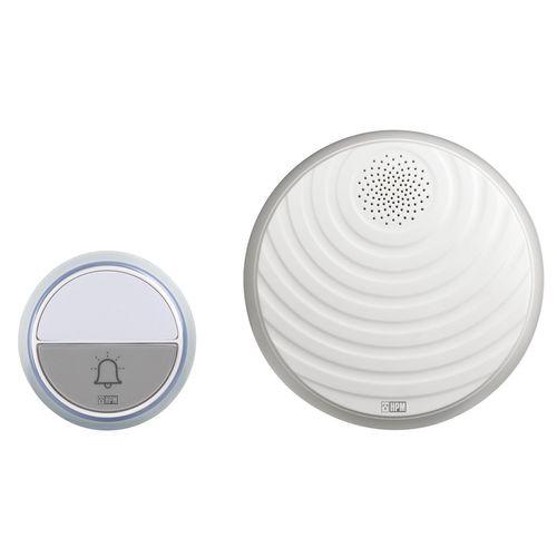 HPM Wireless Door Chime - Comfort