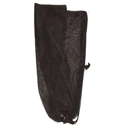 Acesry Mesh Bag Dewalt Dxva19-5158