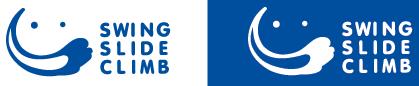 Logo - Swing Slide Climb
