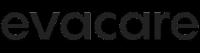Evacare logo