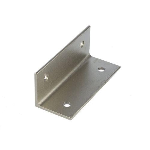 BOWMAC BS176 Stainless Steel Angle
