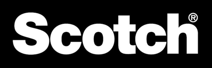 Scotch logo