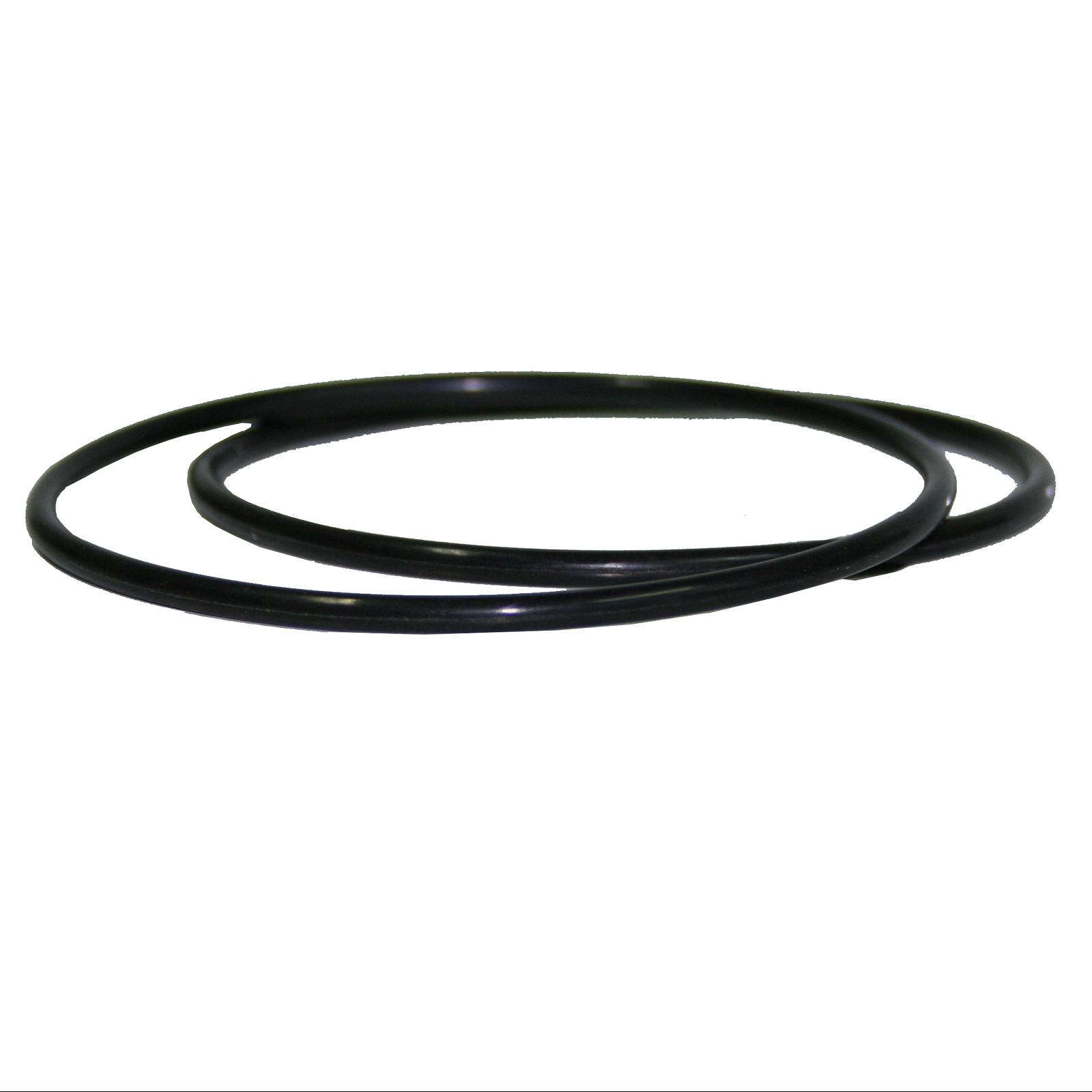 Stefani UCFA Filter Housings Replacement O Ring