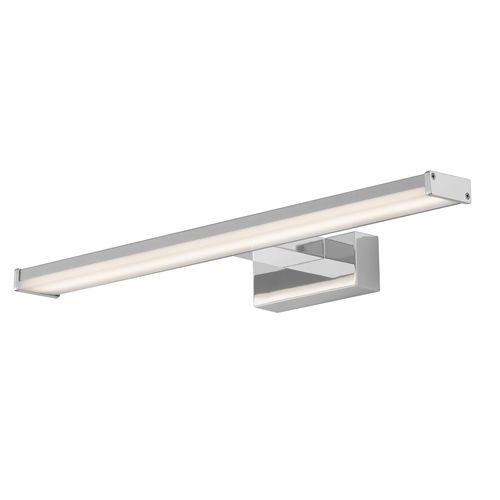 Verve Design 8W Macy Bathroom Vanity Light
