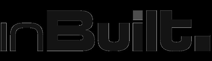 Logo - InBuilt - Main PCM