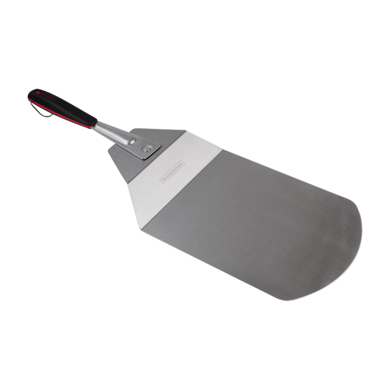 Large Pizza Peel With Ergo Handle
