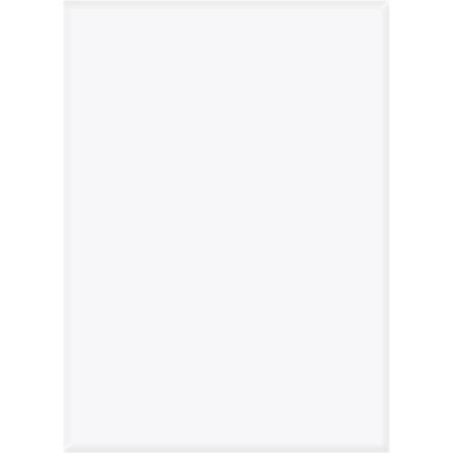 Kaboodle 600mm Blind Corner Pantry Panel Egg White