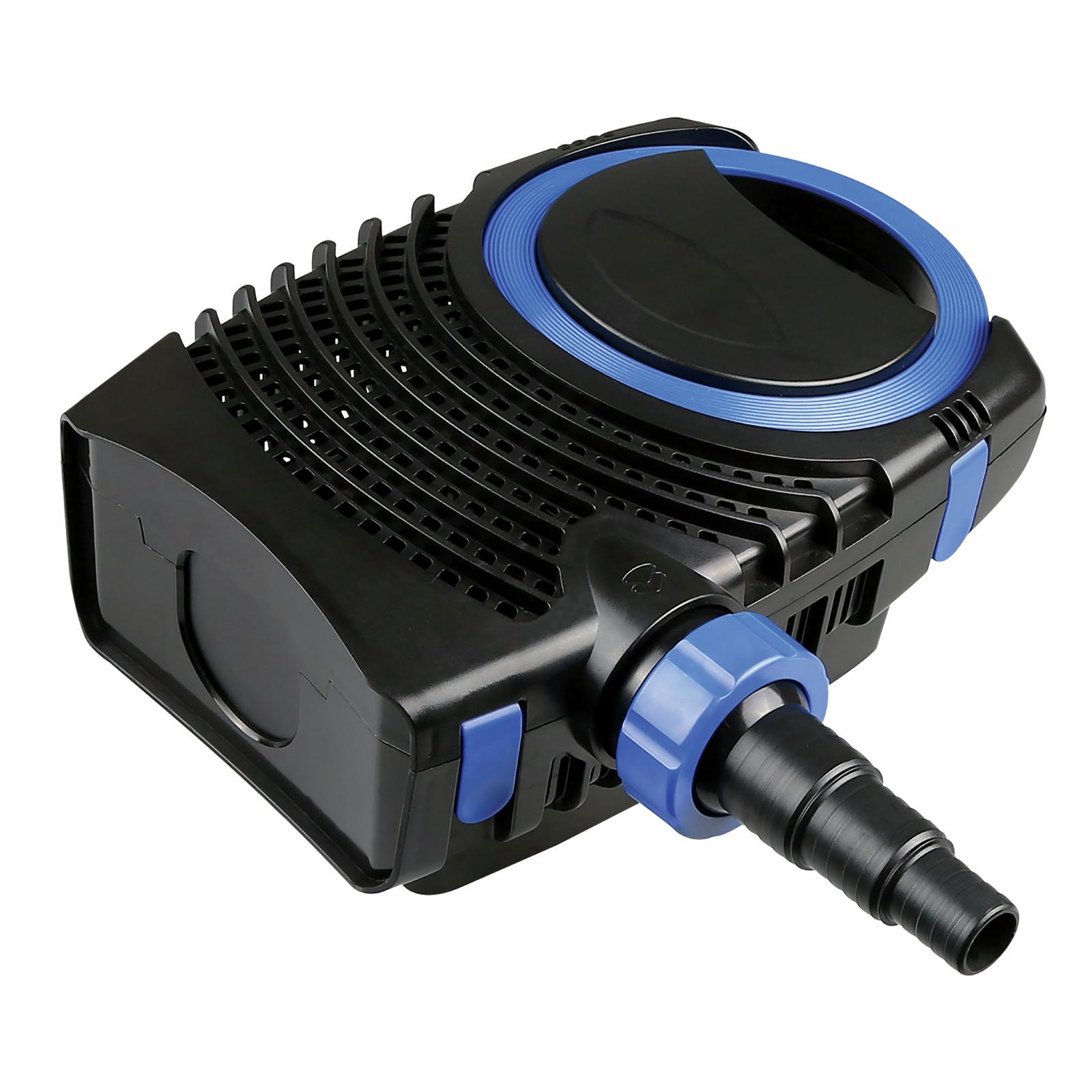 Aquapro AP6100DW Filtration Pump