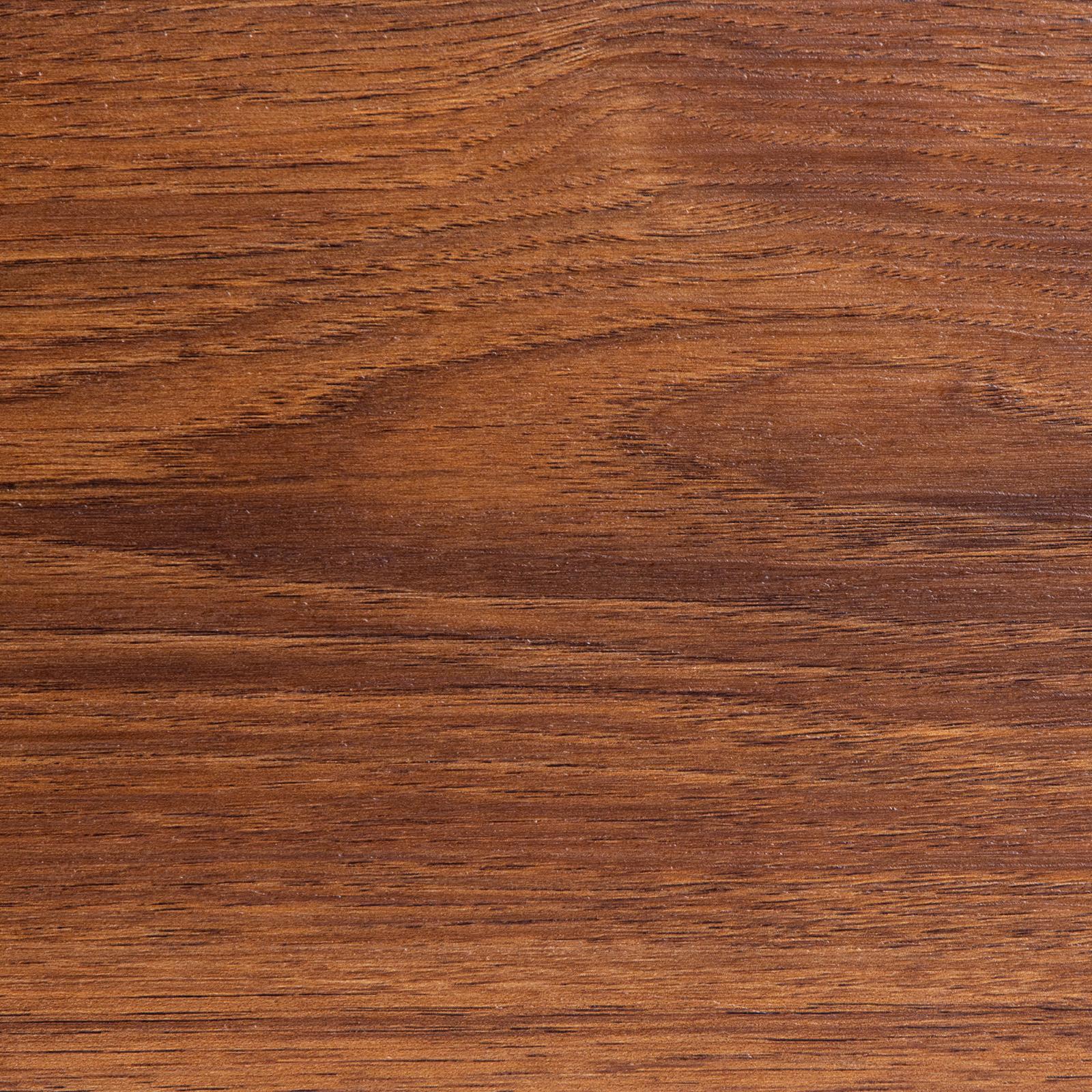 Ustik 1220 x 184 x 5mm 2.24m2 Walnut Peel And Stick Vinyl Plank - 10 Planks