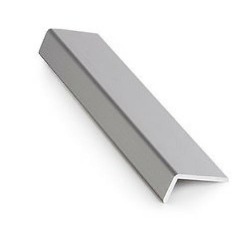 Beyond Tiles 2400mm Fibo L Shape Finishing Profile