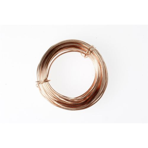 TIC Picture Hanging Copper Wire  20gau x 7.7m