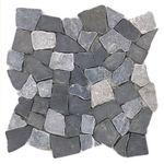 Mosaic & Decorative Tiles