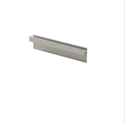 Seratone 2.7mm Polar White H Joint