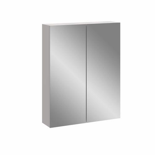 Stein 600 x 750mm Stylo Bathroom Cabinet