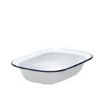 Baking Trays & Dishes