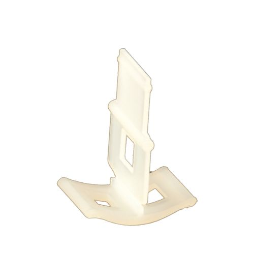 QEP Lash Tile Levelling Clips - 100 Pack