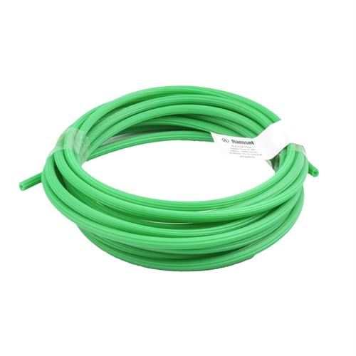 Ramset 7mm x 5m Green Wall Plug Roll