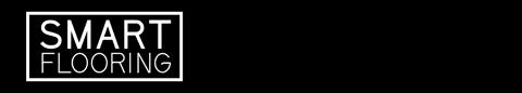 smart flooring logo