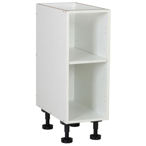 Kaboodle 300mm Base Cabinet