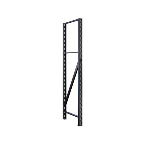 Rack It 1000KG 1830mm Upright