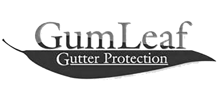 GumLeaf Gutter Guard